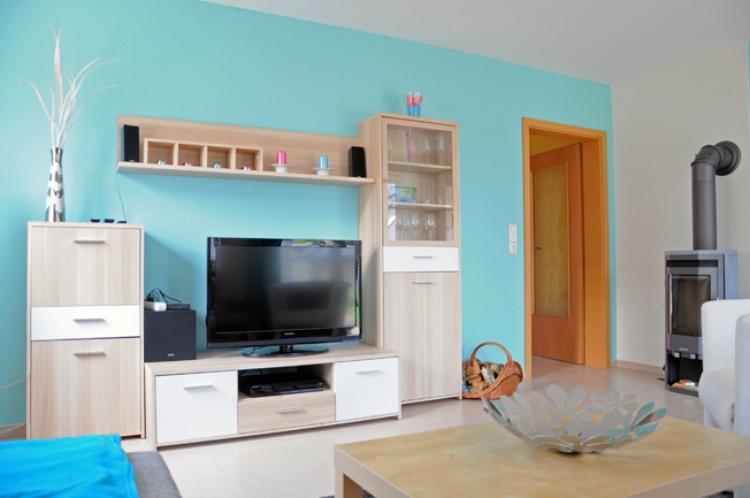 ferienhaus r bel mecklenburg vorpommern ferienhaus m ritzstern ferienwohnung ferienh user. Black Bedroom Furniture Sets. Home Design Ideas