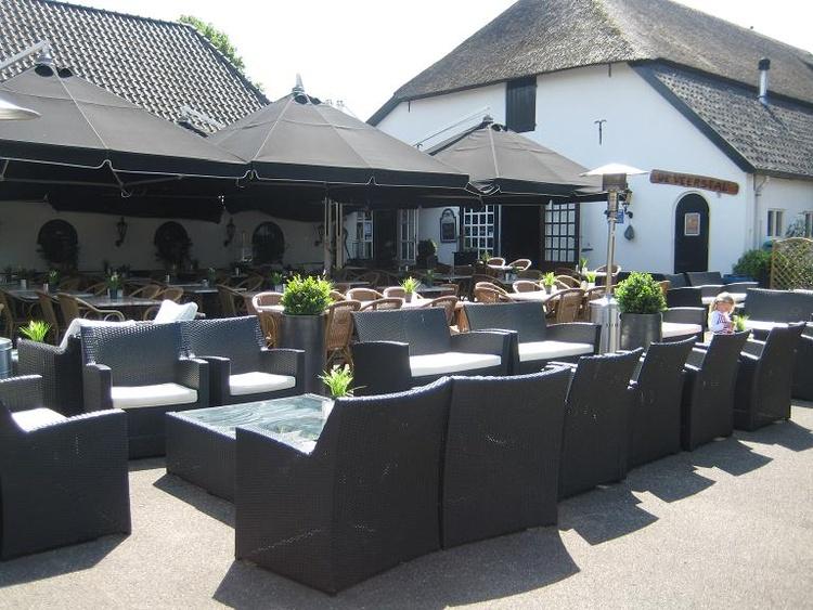 mobilheim holland langzeitmiete mobilheim kleinanzeigen f r immobilien ebay kleinanzeigen. Black Bedroom Furniture Sets. Home Design Ideas