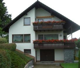 Ferienwohnung Alpirsbach-Reutin