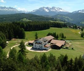 Farm Deutschnofen