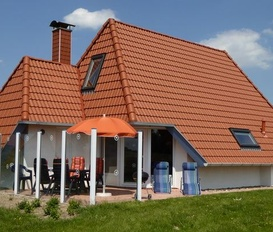 Holiday Home Dorum  (Wurster Nordseeküste)