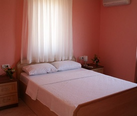 Holiday Apartment Dalyan