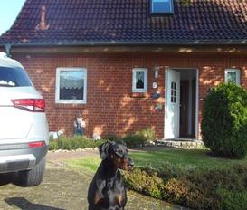 Holiday Home Wietzendorf
