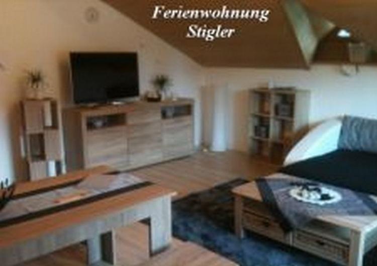 http://ferienwohnung-stigler.de/ Wohnzimmer