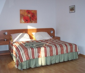 Appartment Pobierowo