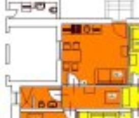 Holiday Apartment Orosei