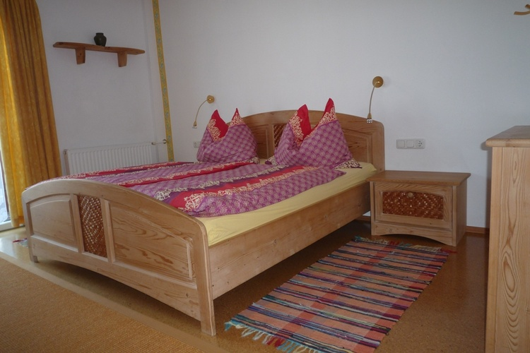 Ap.1 - Ein von Zwei Schlafzimmern