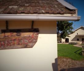 Ferienwohnung Colombier en Brionnais