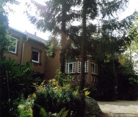 Holiday Home Saarbrücken-Gersweiler