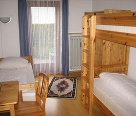 Holiday Apartment Schwangau