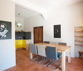 Holiday Apartment Vimeiro, ACB