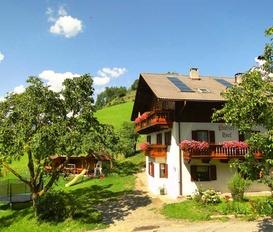 Farm Brixen