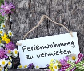 Ferienwohnung Ebratshofen