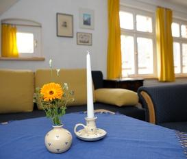 Holiday Apartment Flecken Zechlin