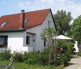 Ferienhaus Putbus