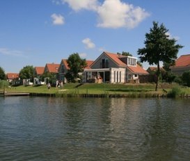 Holiday Home Makkum