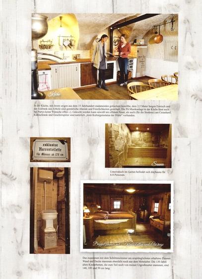 Hausprospekt Seite 3