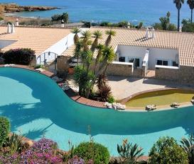 Holiday Apartment Praia da Luz