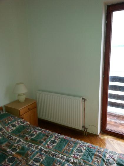 Zimmer no.3