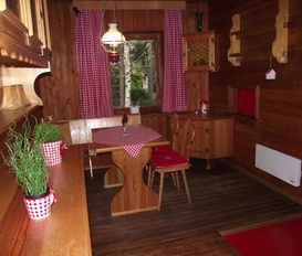 Holiday Home Kurort Oybin
