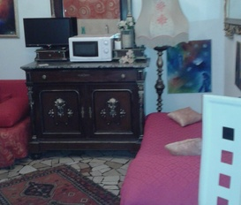 Holiday Apartment Vicenza