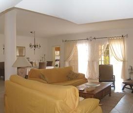 Ferienhaus Albufeira