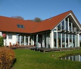 Ferienhaus Klink  OT Sembzin