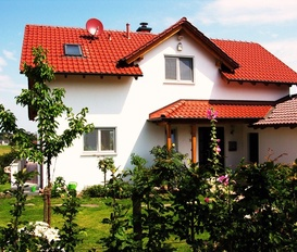 Holiday Apartment Bad Honnef