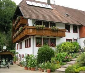 Ferienwohnung Waldkirch