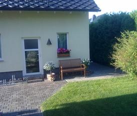 Ferienhaus Lübben (Spreewald)