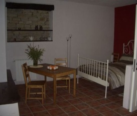 Appartment Murazzano