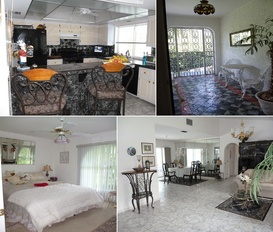 Ferienhaus Fort Myers / Lehigh Acres