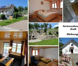 Holiday Apartment Kressbronn - Tettnang