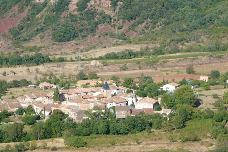 Salasc