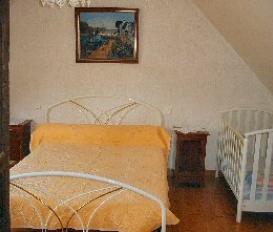 Cottage A Landudec