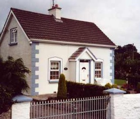 Holiday Home Doon, County Limerick Ireland