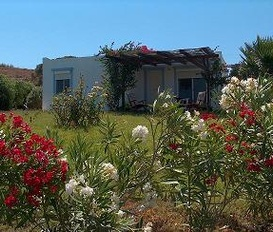 Holiday Home MASTICHARI