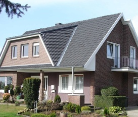 Holiday Apartment Haren(Ems)