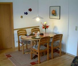 Holiday Apartment Ostseebad Sellin