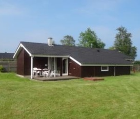 Holiday Home Boerkop