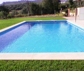 Holiday Home Periana