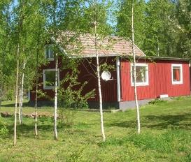 Ferienhaus Alsterbro