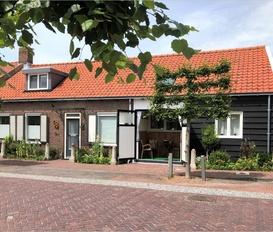 Holiday Apartment Wissenkerke