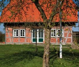 Ferienhaus Schafwinkel
