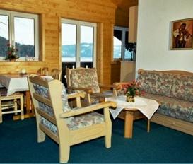 Ferienwohnung Walchensee