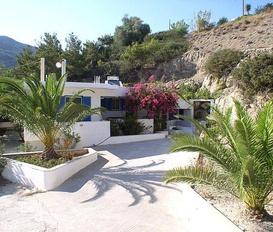 Ferienhaus Ierapetra