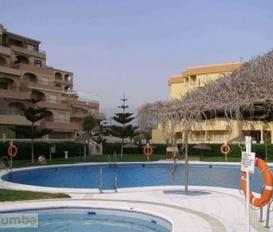 Appartment Salobreña