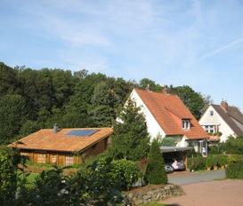 Ferienwohnung Bissendorf-Schledehausen