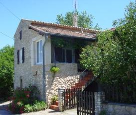 Ferienhaus Labastide de Virac