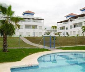 Ferienvilla Puerto Banus / Marbella Golden Mile
